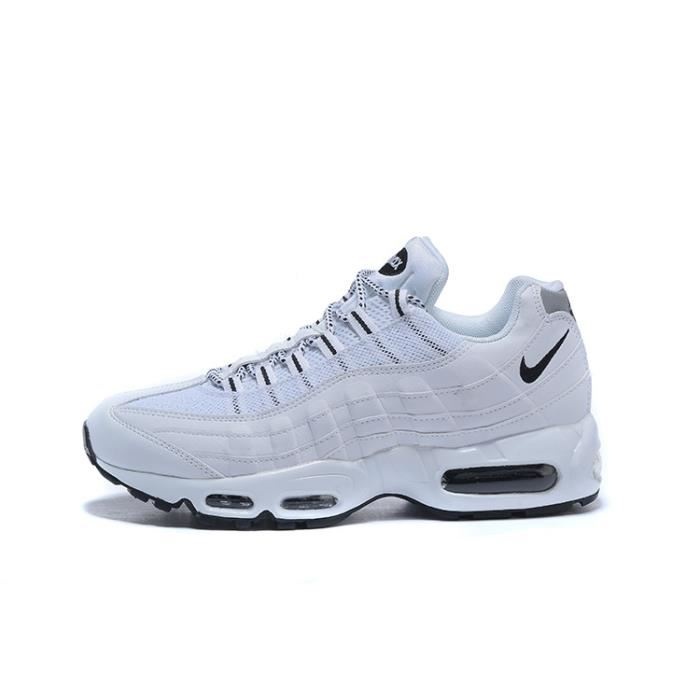 chaussure nike fausse
